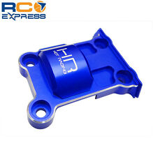 Hot Racing Traxxas X Maxx Aluminum Upper Rear Gear Box Diff Cover XMX13M06