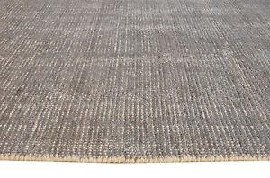 Bamboo Silk Carpet Area Rugs