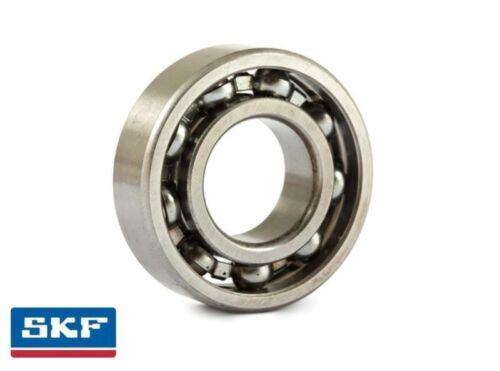 6304 C3 SKF Bearing