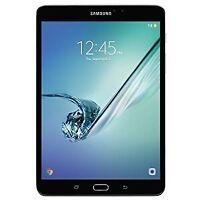 Samsung Galaxy Tab S2 Tablet / eReader