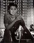 The Lives of Lee Miller by Antony Penrose (Paperback, 1988)