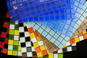 SAMPLE-SHEET-Crystal-Glass-Mosaic-Tiles-Kitchen-Bathroom-Feature-Wall