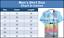 Hawaiian-Shirt-Mens-Allover-Print-Beach-Camp-Party-Aloha-Beach-Holiday-Camp thumbnail 3