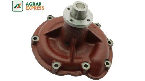 Wasserpumpe Case IH//IHC 238 248 258 268 288 385 395-885 //XL 3210-4240
