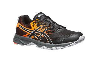 Sonoma Asics Schuh Herren Trailrunning Outdoor Gel Schuhe 3 Cwcrqy5w8