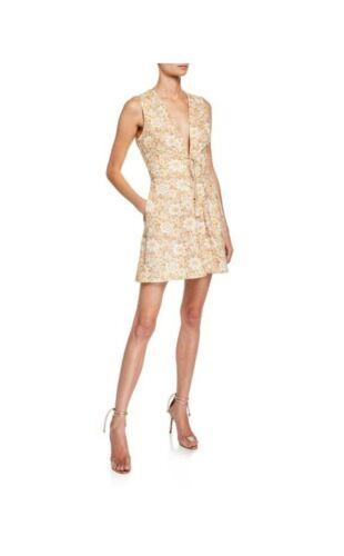Zimmerman Dress Size 1