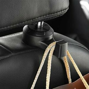 2X-Multifunctional-Hidden-Type-Car-Seat-Back-Hook-Automotive-Accessories-N