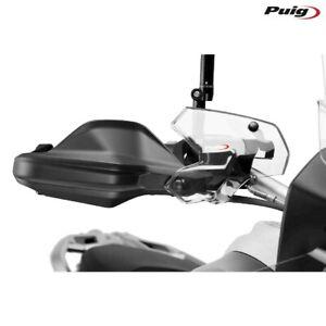 PUIG-9397W-DEFLETTORE-MANUBRIO-TRASPARENTE-BMW-1000-S-XR-K49-2015-2018