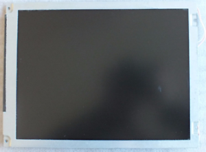 Original 10.4 inch AA104SG01 LCD sreen dispay panel for MITSUBISH 800*600
