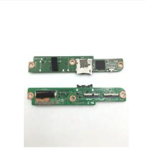 """For ASUS Memo Pad 10.1"""" K001 ME301T Micro SD Digitizer Board ME301TL-IO-SIS"""