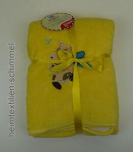 Baby-Bademantel-Poncho-Handtuch-Babyhandtuch-Badetuch-Decke-Babydecke-Babymantel