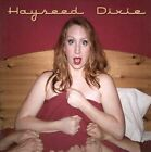 No Covers by Hayseed Dixie (CD, Feb-2008, Cooking Vinyl Records (USA))