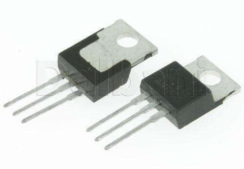 ECG 960 AN7805 Original Pulled Matsushita Integrated Circuit  NTE 960