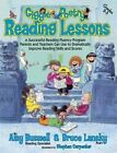 Giggle Poetry Reading Lessons by Amy Buswell, Bruce Lansky (Paperback, 2014)
