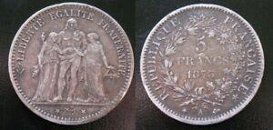FRANCE-5-FRANCS-DE-1873-A-PARIS-PLATA