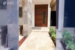 Casa en Venta Aqua Residencial Cancun