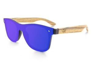 Gafas-de-lente-plana-MOSCA-NEGRA-modelo-MIX-TULUM-Wood-Sunglasses