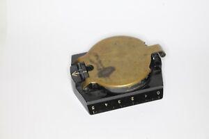 Marschkompass-Breithaupt-aus-dem-2-Weltkrieg-compass-2-worldwar
