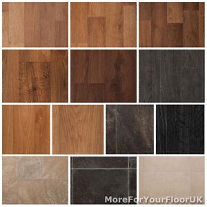 Cheap Kitchen Floor Tiles Uk