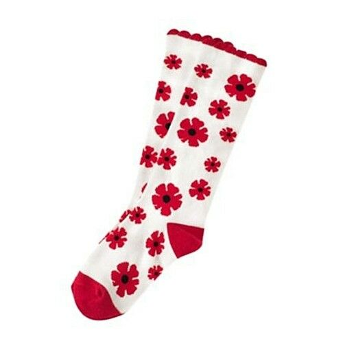 Gymboree NWT U-Pick Fall//Winter 2010 Socks//Tights of Your Choice 5-7 6 8-10 9 12