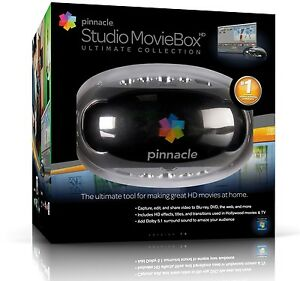 Pinnacle-Studio-MovieBox-Ultimate-Collection-Video-Capture-Device-8230-10068-41