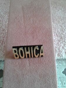 VETERAN-HAT-PIN-BOHICA