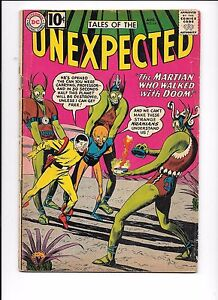 Tales-Of-The-Unexpected-64-August-1961
