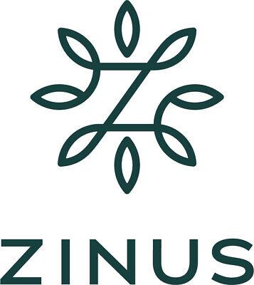 Zinus Australia