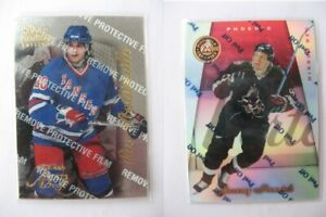 1997-98-Pinnacle-Certified-65-Roenick-Jeremy-mirror-red-coyotes