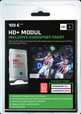 Artikelbild HD+ Modul inkl. Eurosport-Paket (6 Monate)