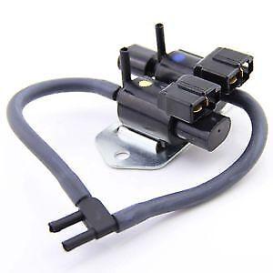 elettrovalvola-ruota-libera-comando-frizione-Mitsubishi-L200-Pajero-MB937731