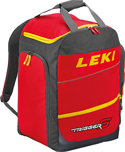 LEKI-SKI-BOOTBAG-360022006-Ski-Shoe-Bag-Ski-Boot-Bag-Backpack-60L-BRAND-NEW