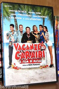 VACANZE-AI-CARAIBI-dvd