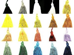 Key-Tassel-20-Colours-Available-Suitable-for-Cushions-or-Craft-10cm-Long