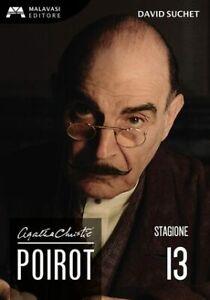POIROT-STAGIONE-13-3-DVD-COFANETTO-SERIE-TV