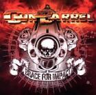 Brace For Impact von Gun Barrel (2012)