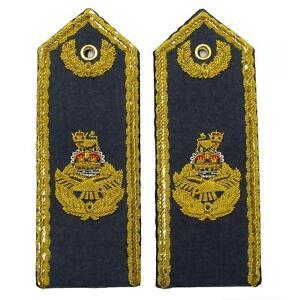 Air-Vice-Marshall-epaulette-RAF-Regiment-Flat-shoulder-epaulette-R1983