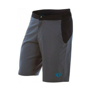Image is loading Pearl-Izumi-Men-039-s-Canyon-Short-Cycling- 3822352dc