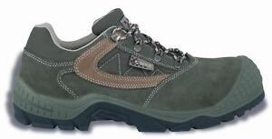Cofra ® Algeria S1p Travail Chaussures Taille 40 Chaussures Basses Chaussures De Sécurité Neuf-uhe Neu Fr-fr Afficher Le Titre D'origine