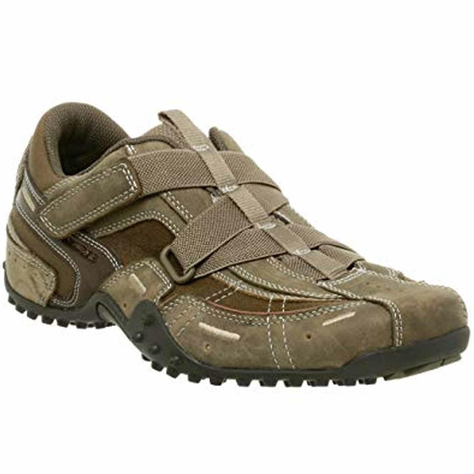 Skechers marter slippers men classic 999784 adjustable strap