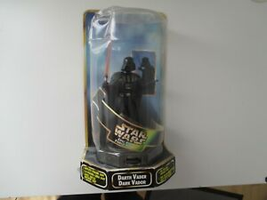 DARTH-VADER-STAR-WARS-EPIC-FORCE-KENNER-HASBRO-NEUF-SCELLE-1997