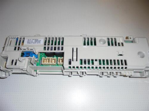 Reparatur Elektronik Totalausfall AEG Lavatherm T55820 T55840 T56840 Electrolux