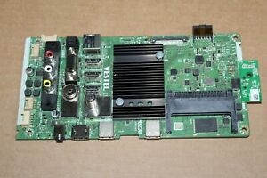 LCD-TV-MAIN-BOARD-17MB230-23622728-For-Toshiba-55UL3B63DB