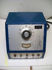 Parr Instrument 4821 Temperature Controller