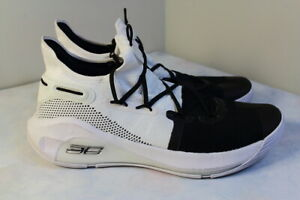 Under Armour 3C HOVR Basketball Shoes