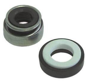 Gleitringdichtung-per-Lavastoviglie-Interno-8mm-Acciaio-Inox-Ceramica-Edpm