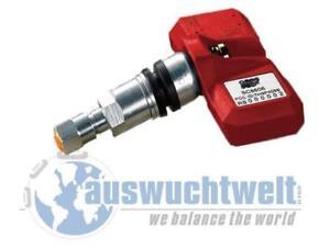 Sensor-Presion-Neumaticos-Audi-433mhz-Valvula-de-TPMS-RDKS