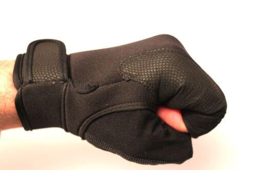 Segelhandschuhe  Regattenhandschuhe  Sporthandschuhe  Segelhandschuh Segeln Bootsport