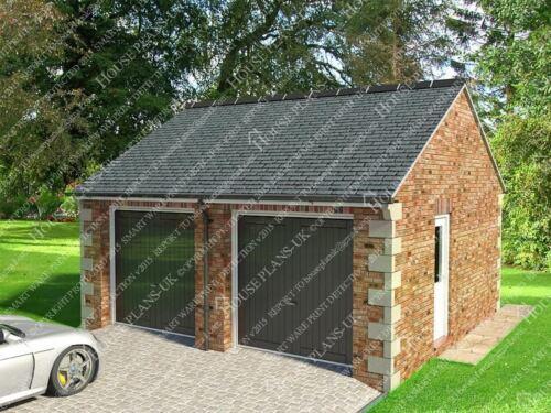 cad images garage plans house plans extensions