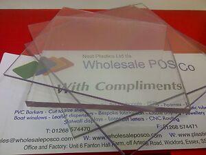 Plastic Clear Polycarbonate Plastic Sheet Windows Machine Guards Security Glass